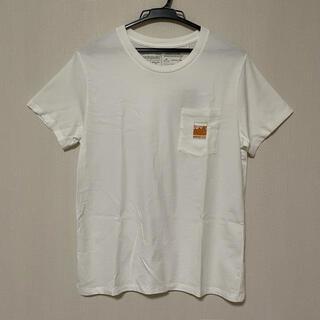 パタゴニア(patagonia)の【新品】patagonia Women's Tシャツ XS(Tシャツ(半袖/袖なし))