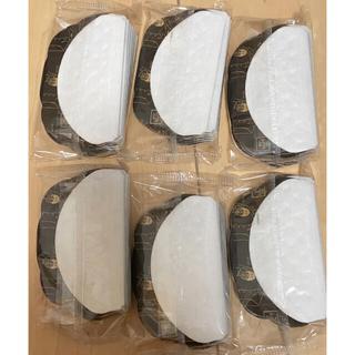 コバヤシセイヤク(小林製薬)のRiff リフ 香るあせワキパット 60枚(制汗/デオドラント剤)