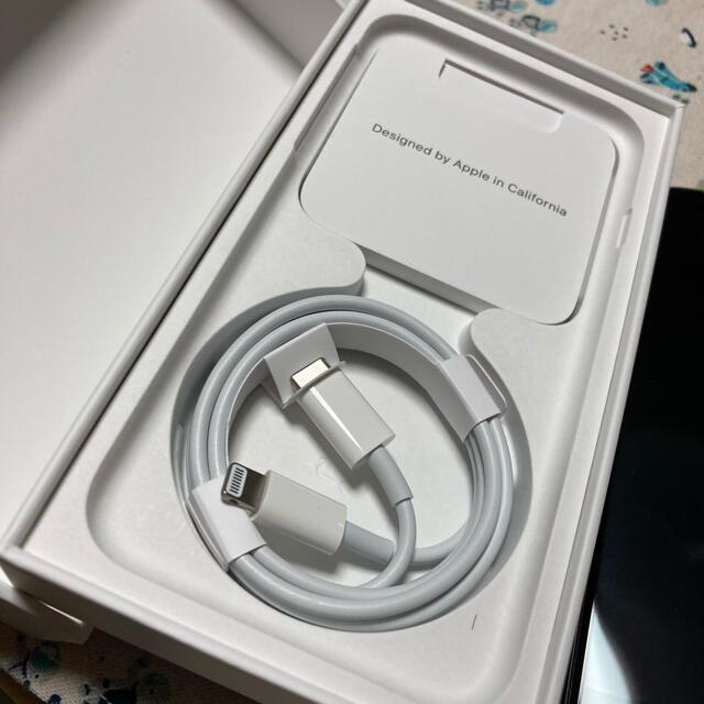 Apple(アップル)のアップル iPhone SE 128GB 動作確認済 新品  スマホ/家電/カメラのスマートフォン/携帯電話(スマートフォン本体)の商品写真
