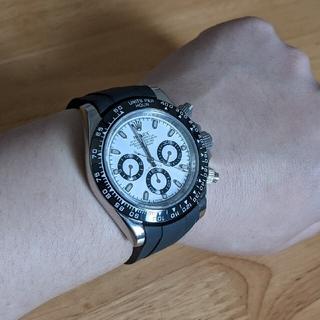 自動巻 腕時計 国内発送