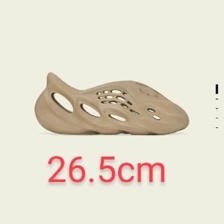 adidas - アディダス adidas yeezy foam 26.5cm