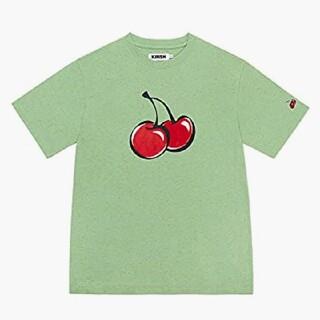 Kirsh  レディースTシャツ