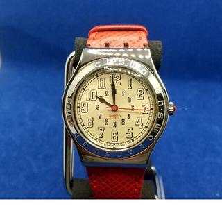 swatch - swatch irony スウォッチ