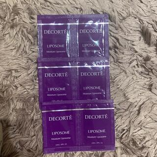 COSME DECORTE - コスメデコルテ 美容液