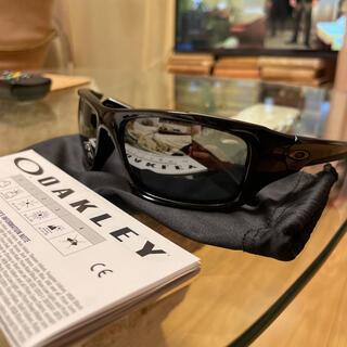Oakley - オークリー サングラス②
