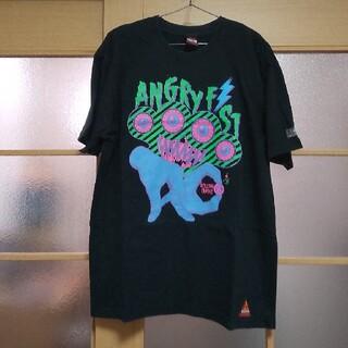 ローリングクレイドル(ROLLING CRADLE)のロリクレ Tシャツ(Tシャツ/カットソー(半袖/袖なし))