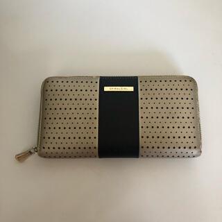スパイラルガール(SPIRAL GIRL)の財布 ◦ スパイラルガール(財布)