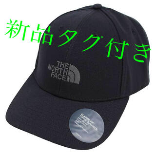 THE NORTH FACE - THE NORTH FACE ノースフェイス キャップ