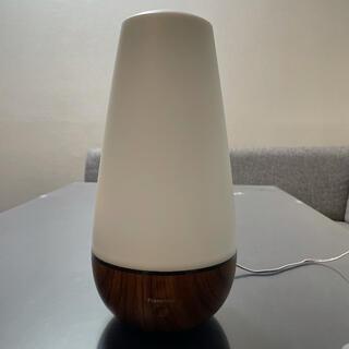フランフラン(Francfranc)のFrancfranc LED超音波加湿器(加湿器/除湿機)