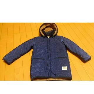 コドモビームス(こども ビームス)のBEAMS mini コート size 120(ジャケット/上着)
