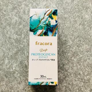 フラコラ(フラコラ)のフラコラ ディープ プロテオグリカン原液 30ml(美容液)