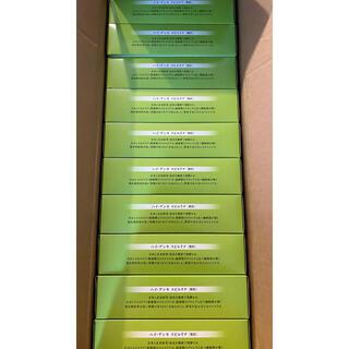 10箱 玄米酵素 ハイゲンキスピルリナ 90包入り×10箱 (その他)