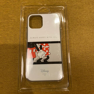 Disney - 【ディズニー】iPhone 11 pro 専用ケース