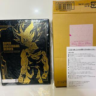 ドラゴンボール - 10th Anniversary special set