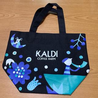 KALDI - カルディバッグ