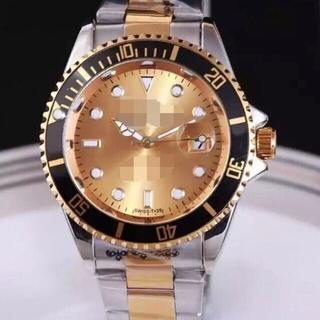 時計 メンズ腕時計 新品