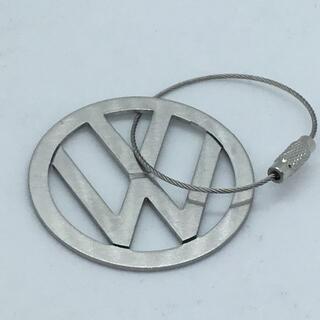フォルクスワーゲン(Volkswagen)のVolkswagen フォルクスワーゲン キー リング(その他)