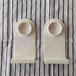 ムジルシリョウヒン(MUJI (無印良品))の無印良品  キッチンペーパーホルダー(収納/キッチン雑貨)