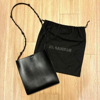 Jil Sander - JIL SANDER TANGLE ミディアム