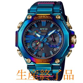 CASIO - MTG-B2000PH-2AJR casio g-shock ジーショック