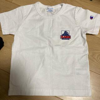 エクストララージ(XLARGE)のあやさん(Tシャツ/カットソー)