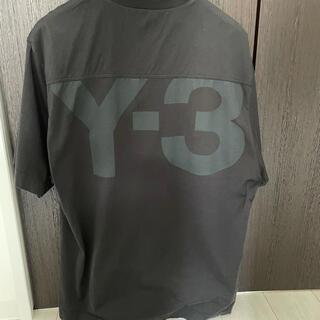 Y-3 - Y-3 ワイスリー Tシャツ