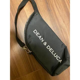 DEAN & DELUCA - ディーンアンドデルーカ ボトルケース ペットボトル