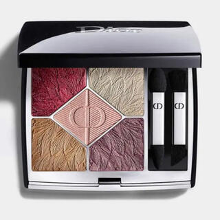 Dior - Dior サンク クルール クチュール 659 アーリーバード