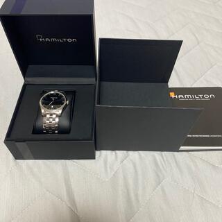 ハミルトン(Hamilton)のハミルトン ブタゴリラ様専用(腕時計(デジタル))