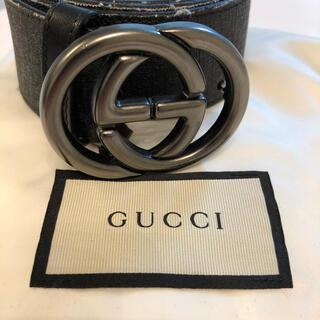 Gucci - グッチ メンズ ベルト