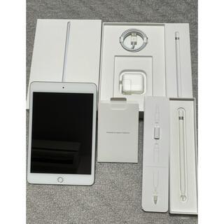 Apple - iPad mini 5 256GB Cellularモデル simフリー