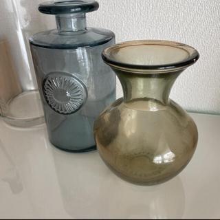 ACTUS - アクタス 花瓶
