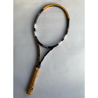 バボラ(Babolat)のPure Storm Ltd バボラ テニス ラケット(その他)