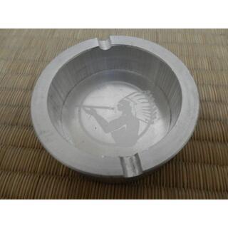 アメリカンスピリット 配管リサイクル灰皿