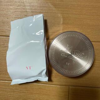 3ce - VT クッションファンデ