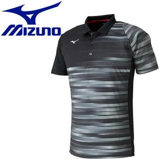 ミズノ(MIZUNO)のミズノ テニスウェア(ウェア)