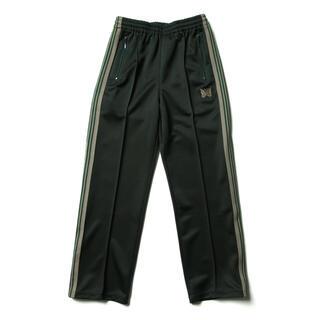 Needles - 21aw needles track pants
