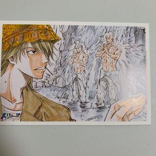 リョーマ 特典 #19 銀&鉄&オサム(その他)