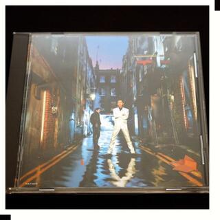 布袋寅泰 【CD】 GUITARHYTHM IV(ポップス/ロック(邦楽))