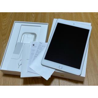 iPad - iPad mini5Wi-Fi+Cellular64GBSIMフリー2019年