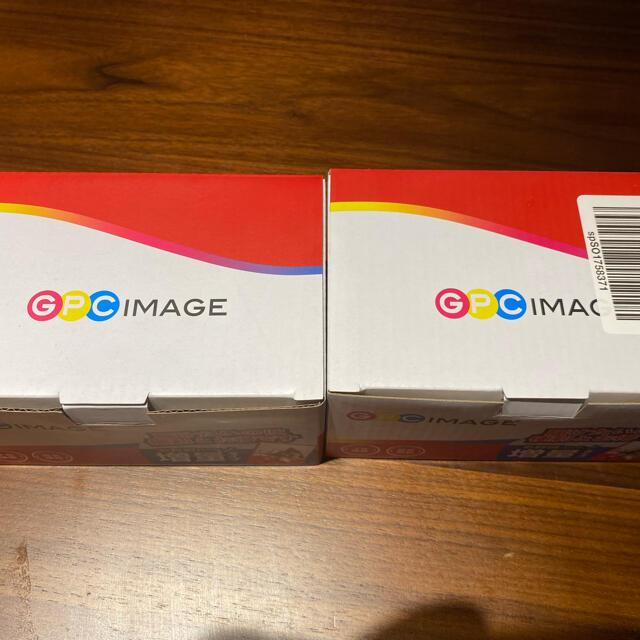互換インクカートリッジ( キャノン 互換) スマホ/家電/カメラのPC/タブレット(PC周辺機器)の商品写真