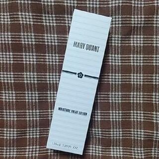 マリークワント(MARY QUANT)のMARY QUANT モイスチャー トリート ローション 150ml(化粧水/ローション)