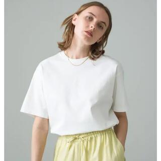 ロンハーマン(Ron Herman)のオーラリー ロンハーマン別注 Tシャツ(Tシャツ(半袖/袖なし))