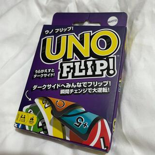 UNO - UNO カードゲーム