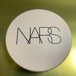 ナーズ(NARS)のNARS ピュアラディアントプロテクション クッションファンデーション(ファンデーション)