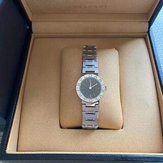 BVLGARI - ブルガリレディース人気時計
