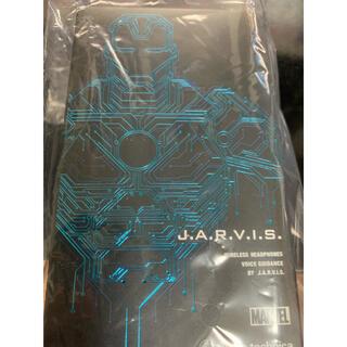 audio-technica - J.A.R.V.I.S.モデル ATH-MVL2 JV オーディオテクニカ公式