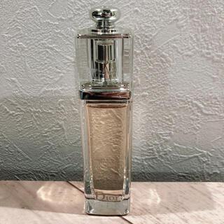 Dior - 【新品未使用箱なし】Dior香水 ディオールアディクトオードゥトワレ30ml
