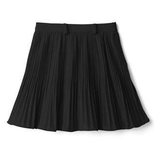 グレイル(GRL)のGRL 韓国スカート 黒(ミニスカート)