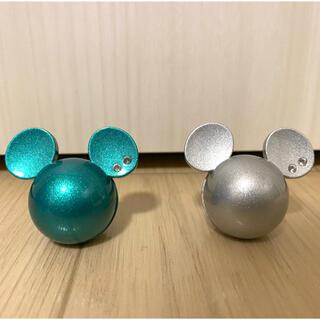 Disney - マグネットフォトスタンド ディズニー ミッキー
